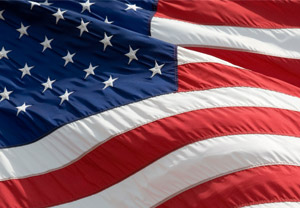 USA-th